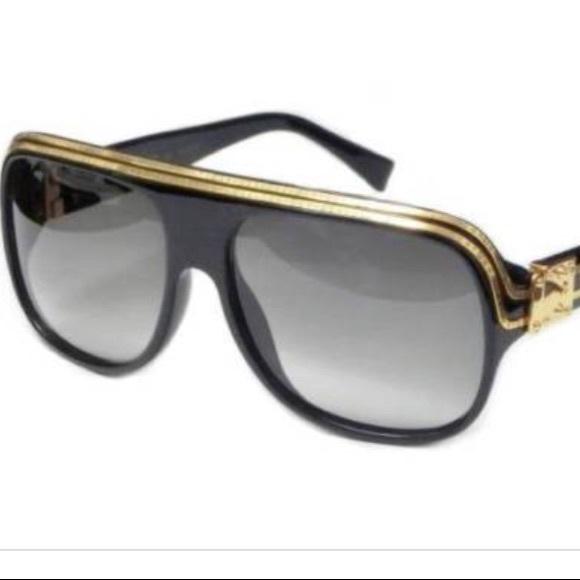 91cbb497a3 Louis Vuitton Accessories